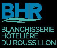Blanchisserie Hôtelière du Roussillon Logo